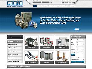 Palmer 300x2241